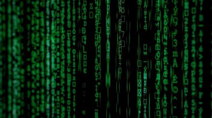 Tableau Desktop的数据导入是怎样的?