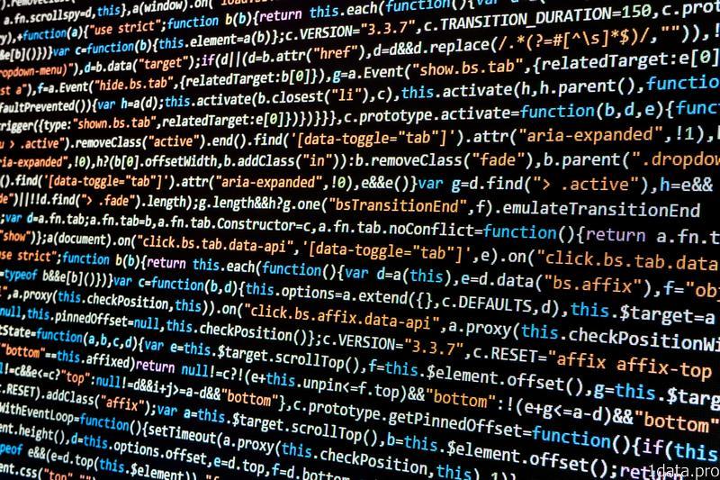 Tableau Desktop的数据导入后怎样处理?