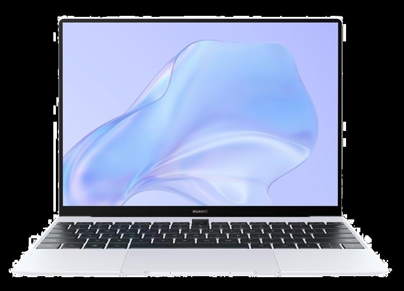 学生怎样选择笔记本电脑?